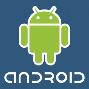 android 2.3.3